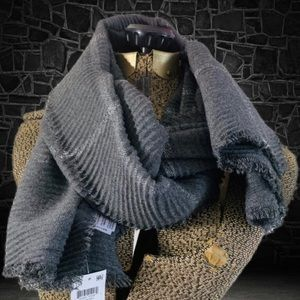 CHARTER CLUB OVERSIZE SCARF
